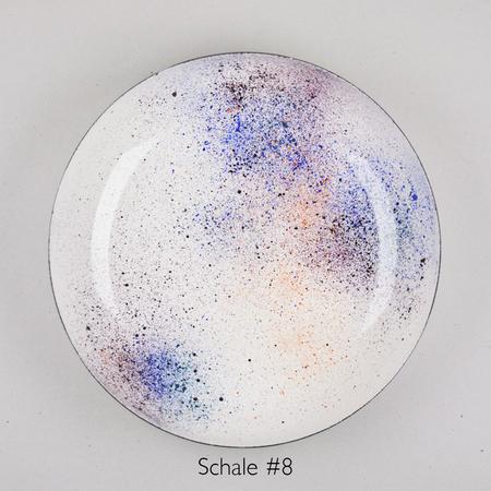 Schale Ephelis Atelier Volvox
