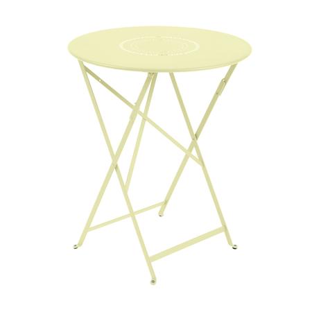 Tisch Floréal Fermob