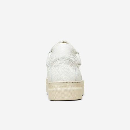 Sneaker Selected Femme