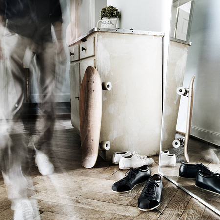 ilmia Turnschuhe Sneaker