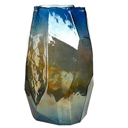Vase Graphic Luster von Pols Potten