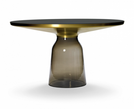 Bell High Table von Classicon