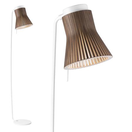 Stehleuchte Petite 4610 von Secto Design