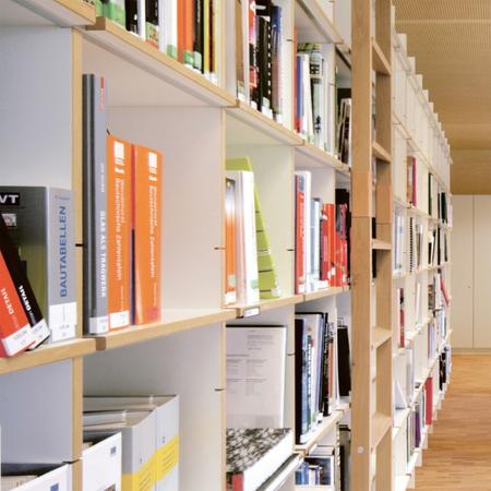 FNP Archiv von Nils Holger Moorman