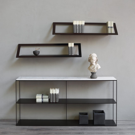 Air Shelf von Zeus