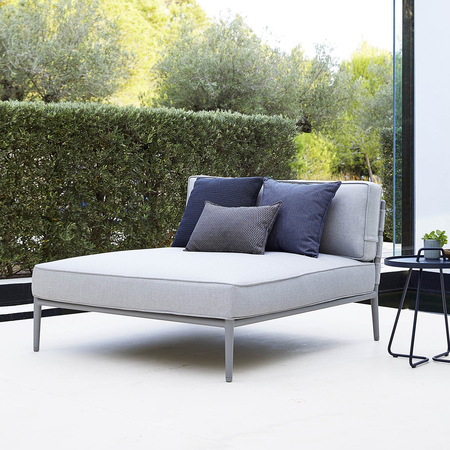 Daybed Conic Cane-Line