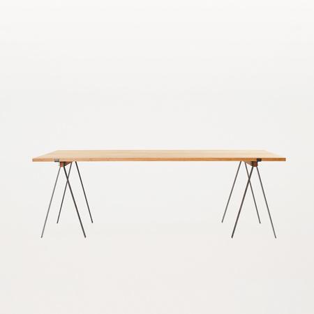 Tisch Trestle