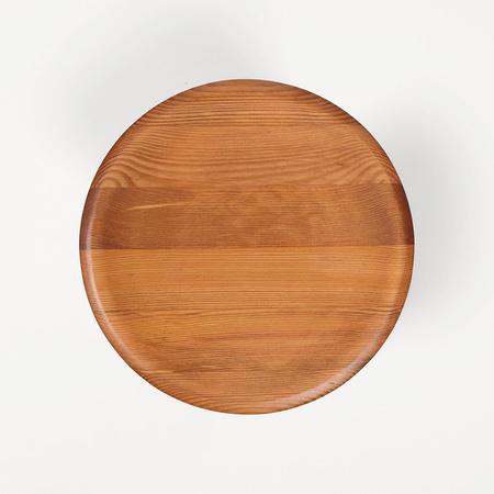 Hocker Pine