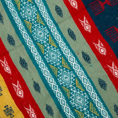 Teppich Tufal Artisouk