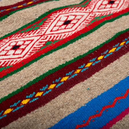 Teppich Couloir Artisouk