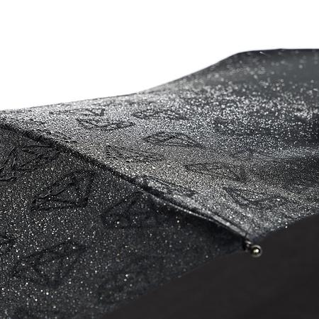 Happy Schirm Diamond Wet Look