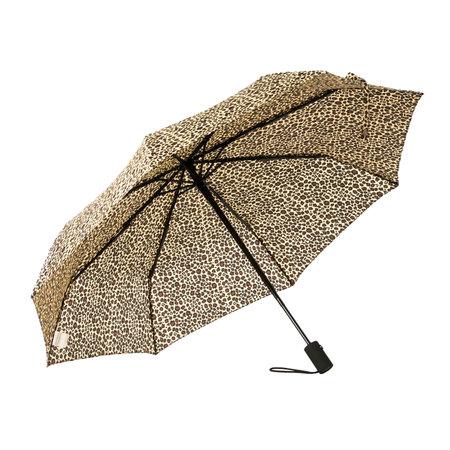 Happy Schirm Taken
