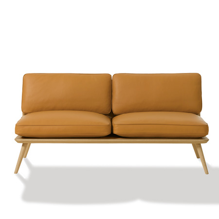A sofaspine 002