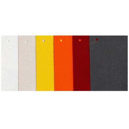 Farben acryl