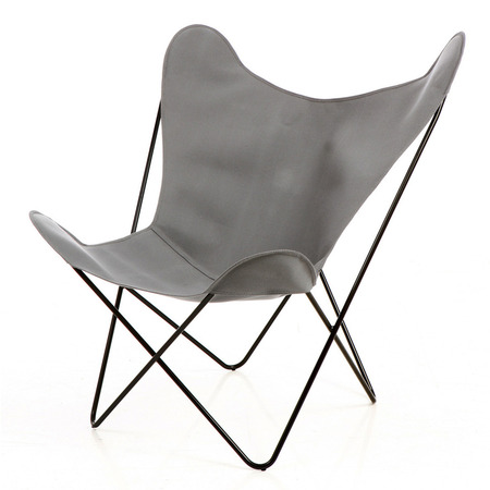 Manufakturplus butterfly chair (b.k.f.) 104365.xl