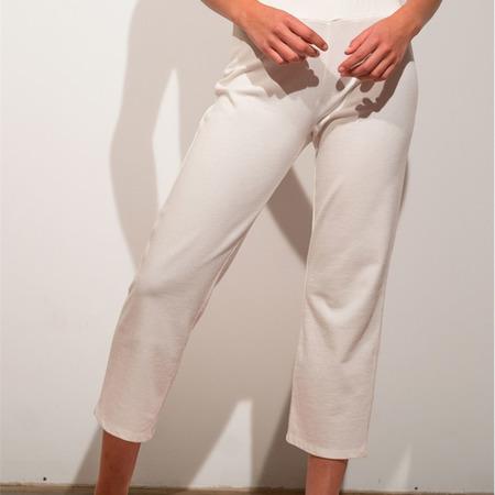 Soft Culottes von Lola Studio