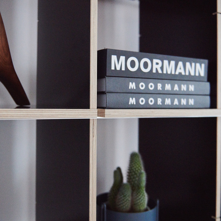 Regal FNP Nils Holger Moormann