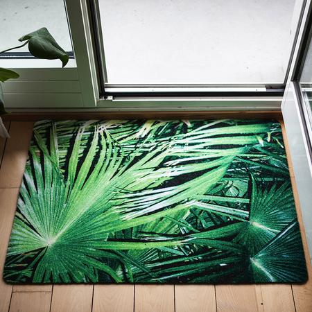 Schönstaub Türmatte Palm