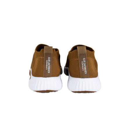 Sneakers von Ilse Jacobsen