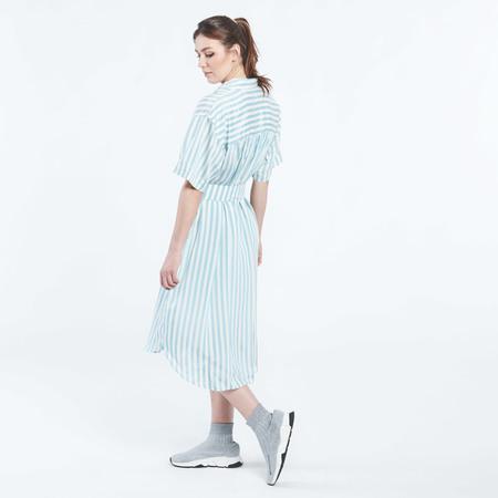 Kleid von PS Paul Smith
