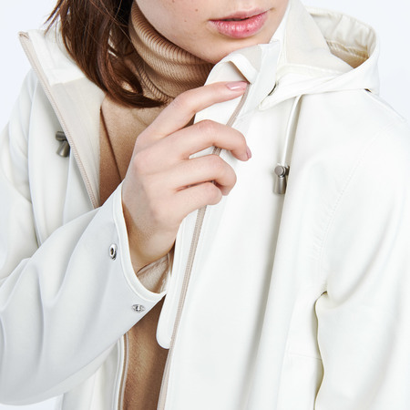 Raincoat von Ilse Jacobsen