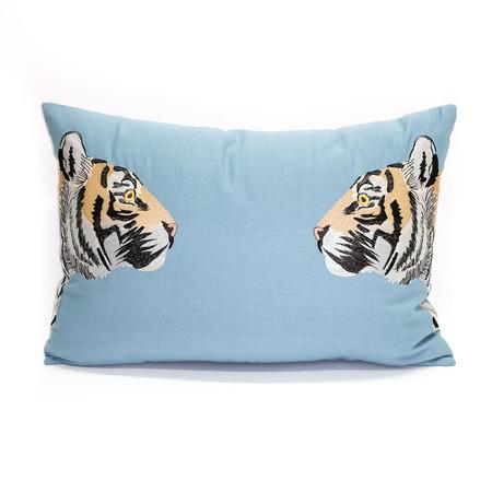 Kissen Panthera von Schönstaub