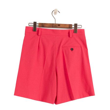Shorts von PS Paul Smith