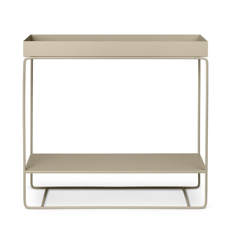 Plant Box Two Tier von Ferm Living