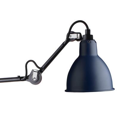 Lampe Gras 216