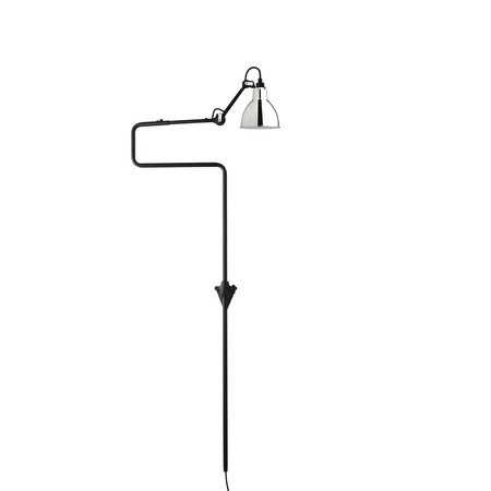 lampe gras 217-4