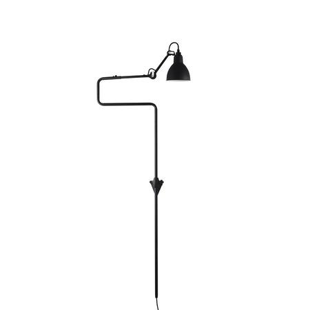 lampe gras 217-5