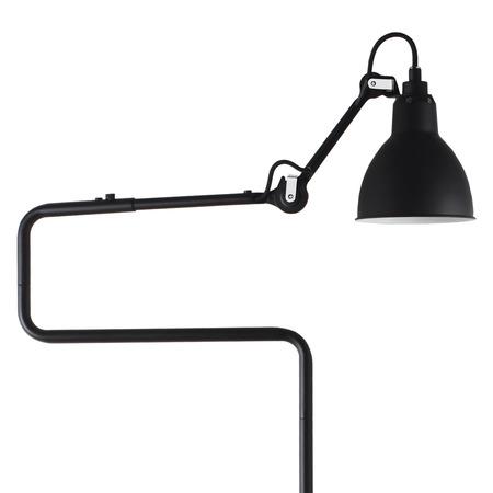 lampe gras 217-6
