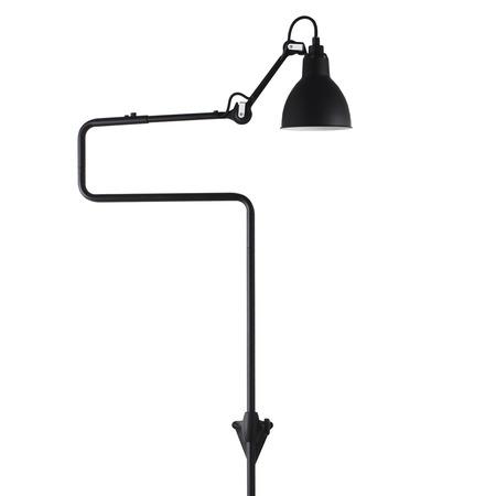 lampe gras 217-7