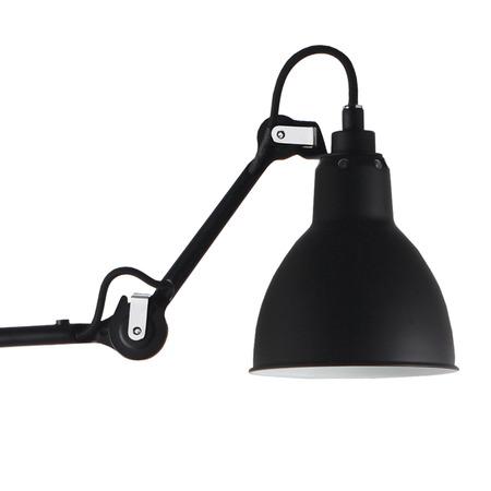 lampe gras 217-8