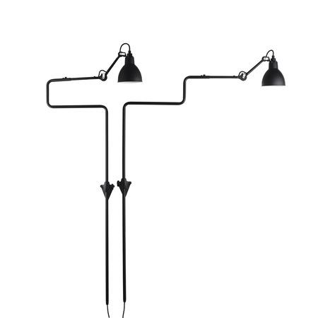 lampe gras 217-9