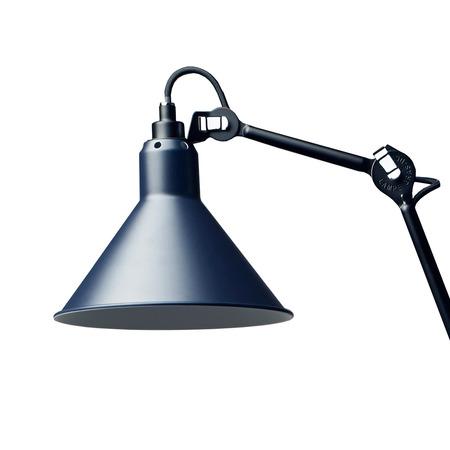 Stehleuchte Lampe Gras 215 DCW