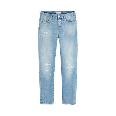 Jay Denim von Closed