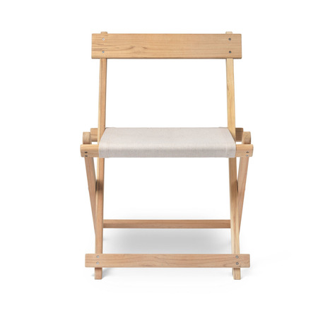 Stuhl BM4570 von Carl Hansen & Søn
