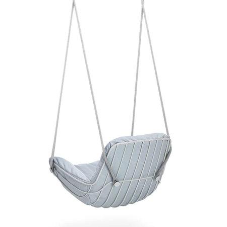 Hängestuhl Leyasol Swing Seat von Freifrau