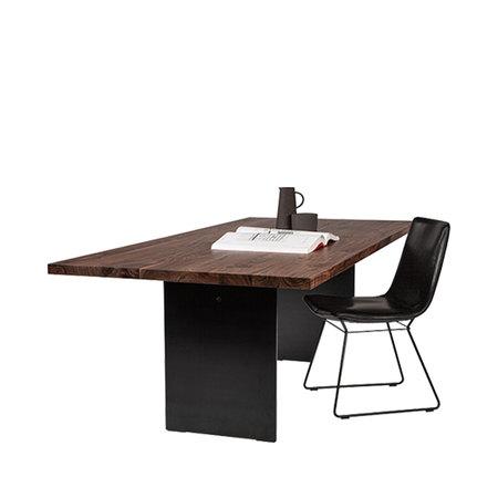 Tisch SC 41 von Janua