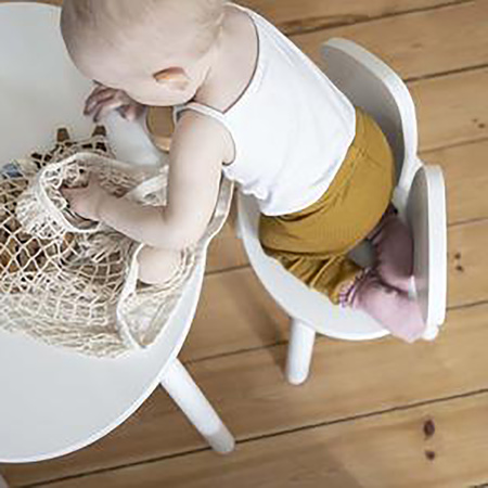 Kinderstuhl Mouse Chair