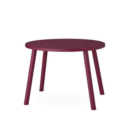 Kindertisch Mouse Table von Nofred
