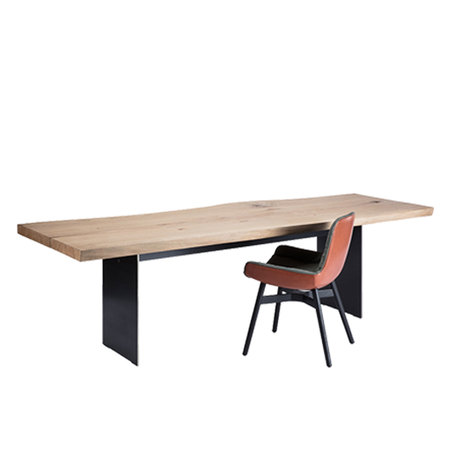 Tisch SK 01 Monolith von Janua