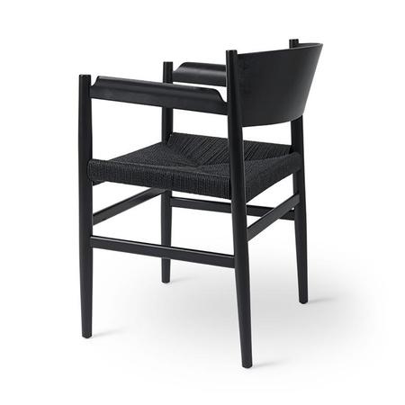 Stuhl Nestor Mater