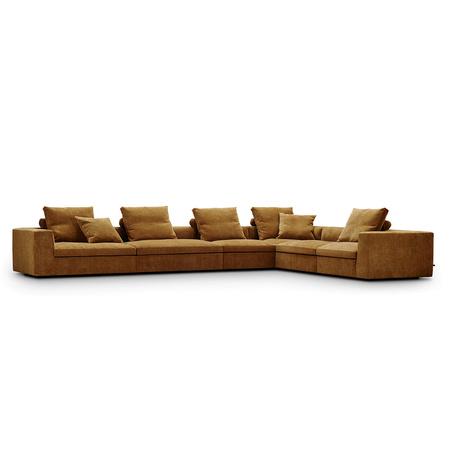 Sofa Bas
