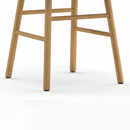 Normann Copenhagen 'Form' Chair 01
