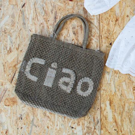 Natürlicher Shopper Ciao von The Jacksons