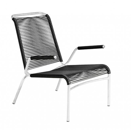 Embru Altorfer Lounger