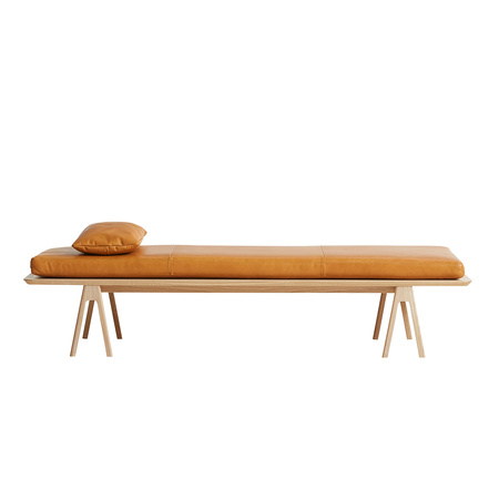 Daybed Level Woud