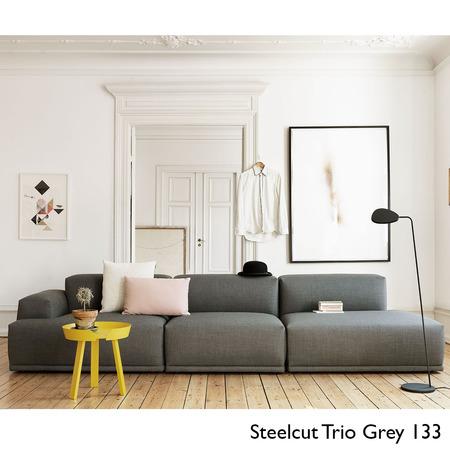 Connect sofa leaf around mingle1 kopie